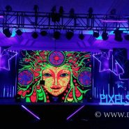 Corporate Event DJ in Kerala