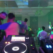 Corporate DJ Party Planning in Trivandrum, Kochi