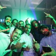 UV Party - DJ Party Kerala