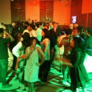 party planning in trivandrum, kochi, kollam etc