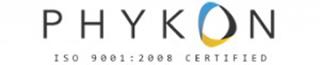 Phykon